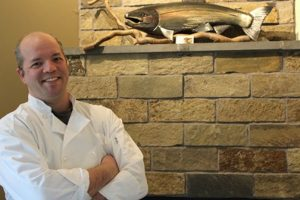 Chef-Justin-Pic-696x464
